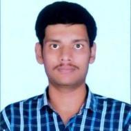 Prasanth Class I-V Tuition trainer in Bangalore