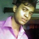 Pawan Kumar Sharma photo