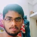 Supravath Bera photo