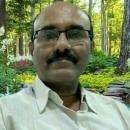 Prabir Bhattacharya photo