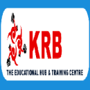 K.R.B. Education & Training Center photo