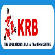 Krb Education photo