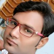 Piyush Verma Keyboard trainer in Jaipur