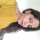 Kratika S. photo