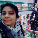 Nisha Singh photo