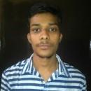 Akash Agarwal photo