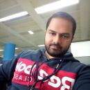Nikhil Kumar Patlori photo