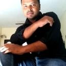 Bhoopathy Natesan photo