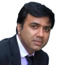 Amit Malhotra picture