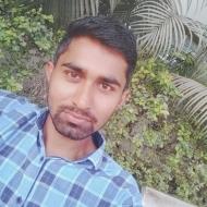 Prasenjit Saha Class 11 Tuition trainer in Agartala