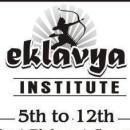 Eklavya Institute photo
