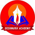 Deshmukh Academy photo