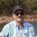 Amod R Sakpal photo