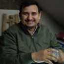 Rajendra Kumar photo