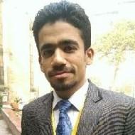 Mayank Ratra photo