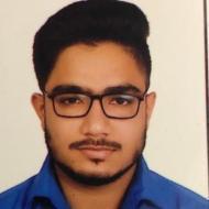 Prashant Kakkar Class 12 Tuition trainer in Ghaziabad