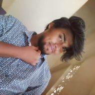 Vishnu MJ photo