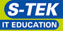 S-TEK IT Education photo