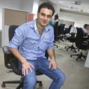 Harjinder Singh photo