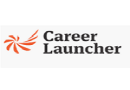Career Launcher photo