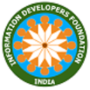 Information Developers Foundation photo
