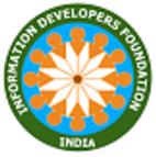 Information Developers Foundation photo