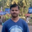 Sudheendra photo