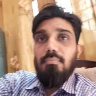 Siddharth Saroha photo