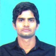 Ashwani Jangra Class 11 Tuition trainer in Hisar