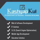 Kashyap Kul Consultancy Services photo