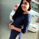 Himanshi Beniwal photo