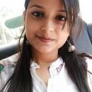 Shreya Chakraborty photo