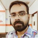 Suraj Maurya photo