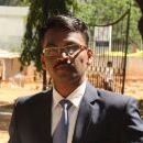 Santosh Kumar Martur photo