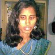 Akilandeshwari S. photo