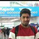 Vijay PR photo