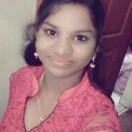 Chithra V. photo