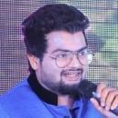 Abhinav Pushp photo