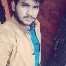 Abhi Chowdhury photo