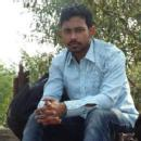Rajesh Sriram photo
