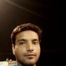 Sudeep Kumar picture