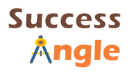 Success Angle Amazon Web Services institute in Bangalore