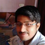 Anurag M. BCom Tuition trainer in Kalyan