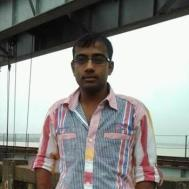 Ritesh Ranjan Hindi Language trainer in Chennai