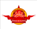 ENLIGHTEN SCHOOL OF SCIENCE photo