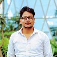 Muktikanta Rana Oracle trainer in Kolkata