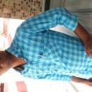 Jhantu Das photo