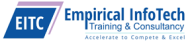 Empirical Infotech Amazon Web Services institute in Pune