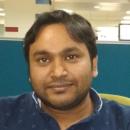 Vishal Srivastava photo