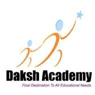 Daksh Academy photo